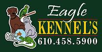 Eagle Kennel